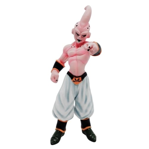 Figura Kid Buu PT Dragon Ball Anime